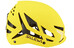 Salewa Vayu - Casque d'escalade - jaune